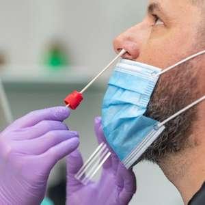 Covid-19: teste pelo ânus, exames rápidos e outros avanços no diagnóstico do coronavírus