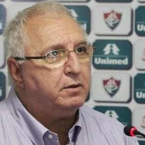 Médico do Fluminense durante 18 anos, Victor Favilla morre por complicações da Covid-19