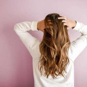 Conheça as plantas que ajudam no crescimento dos cabelos