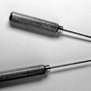 """Lobotomia, o polêmico procedimento no cérebro que era considerado """"mais fácil do que tratar uma dor de dente"""""""