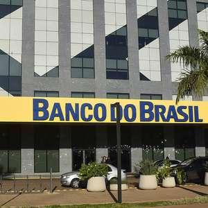 Banco do Brasil perde R$ 10,5 bilhões em valor de mercado