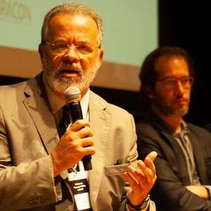 Jungmann: 'Armar população fere papel das Forças Armadas'