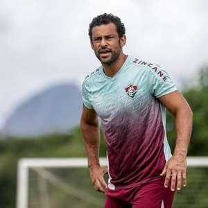 Ambição de Fred por alcançar Top3 de artilharia é trunfo para o Fluminense se firmar na briga por G4