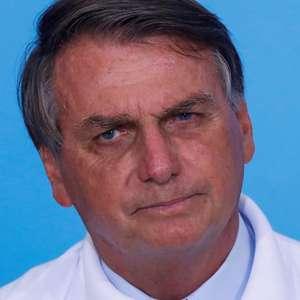 Bolsonaro contribuiu com aumento de mortes, diz diretor