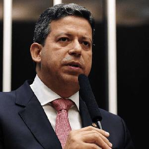 PGR mantém condenação que pode tirar mandato de Lira