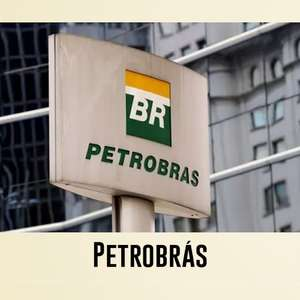 Decreto de Bolsonaro obriga postos a informar composição de preços de combustíveis