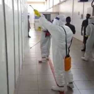 Com hospitais lotados, Araraquara decide prorrogar ...