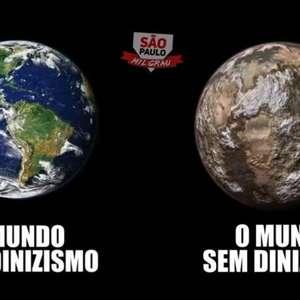 14 memes que envelheceram mal no Brasileirão 2020