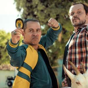 Cabras da Peste: Conheça o novo filme brasileiro da Netflix