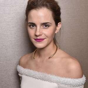 Emma Watson teria se aposentado aos 30 anos