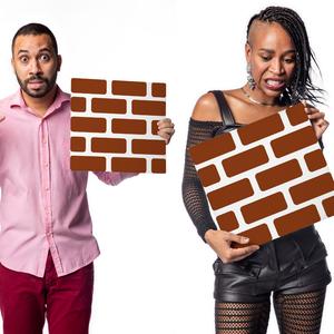 Enquete: quem você eliminaria no 4º paredão do 'BBB21'?