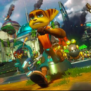 Sony dará jogos de PS4 e PS5 de graça a partir de março