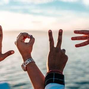 Trânsito de Vênus em Peixes: o romantismo está no ar