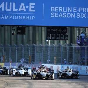 GUIA FE 2021: Fórmula E vem em busca de ano normal e de ...