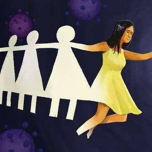 Coronavírus: o alarmante aumento dos suicídios de ...