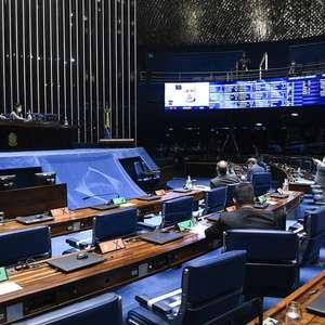 Juristas criticam nova lei que abre brecha para nepotismo