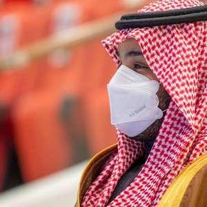 Relatório dos EUA sobre morte de Khashoggi deve se ...