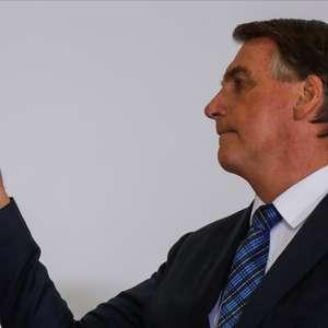 'Velho' Bolsonaro 'renasce' com intervenção na economia