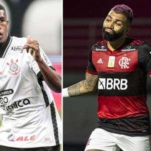 Quanto seu clube ganhará por transmissões do Brasileirão na Globo
