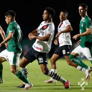 Vasco x Goiás: prováveis times, onde assistir, ...