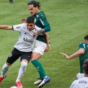 Atlético-MG x Palmeiras: onde assistir, arbitragem e ...
