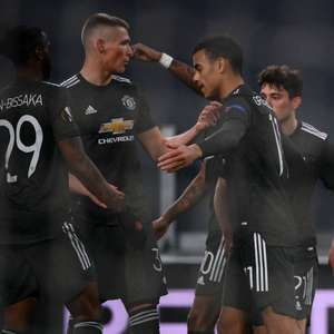 Manchester United x Real Sociedad: saiba onde assistir e ...