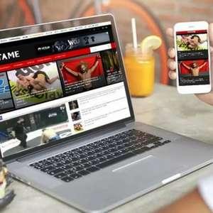 TATAME lança novo portal: foco no consumidor e versão em ...
