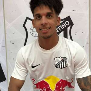 Palmeiras encaminha venda de Vitinho ao Red Bull ...