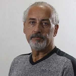 América-MG contrata Armando Desessards como diretor de ...
