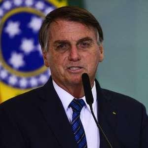 Privatização dos Correios: governo adianta detalhes ...