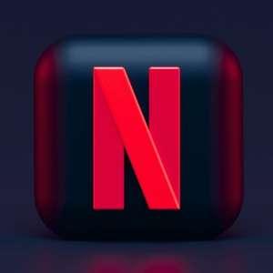 Lançamentos Netflix de março têm filmes brasileiros, ...