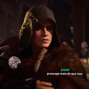 Xbox oferece saga Assassin's Creed e jogos digitais em ...