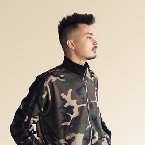 Novo Rapper Baiano está se destacando no cenário do Rap ...