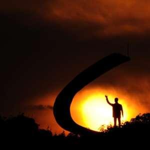 Influencers de Brasília listam 50 lugares para conhecer ...
