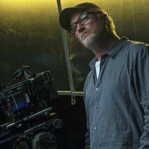 David Fincher volta a trabalhar com roteirista de Seven ...