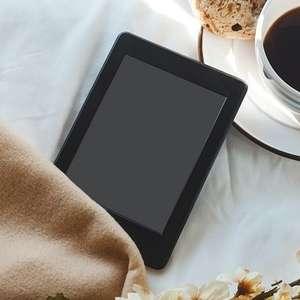 Como encontrar livros disponíveis do Kindle Unlimited