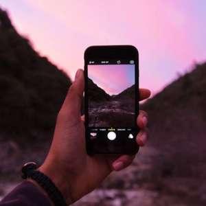 Como colocar legenda em fotos no iPhone para facilitar busca