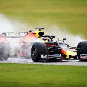 GP às 10: Red Bull praticamente repete carro e dá recado ...