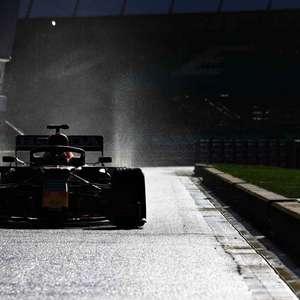 Red Bull mexe na suspensão traseira e aproxima conceito ...