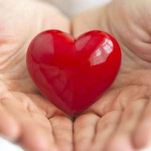Corrida é essencial na prevenção de doenças cardiovasculares