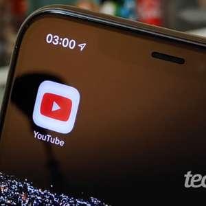 YouTube ganha filtro para pais limitarem vídeos que ...