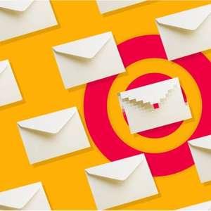 O que é o 'pixel espião' usado em emails para obter informações pessoais