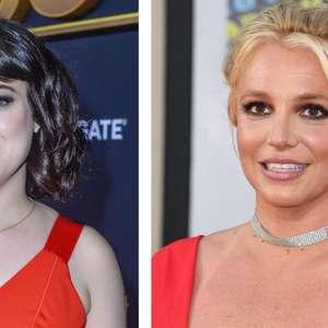 'Como Britney Spears, fui sexualizada quando criança': o desabafo de Mara Wilson, atriz-mirim do filme 'Matilda'