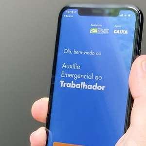 Para aprovar auxílio, governo Bolsonaro quer fim de ...