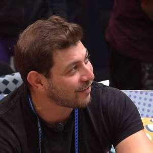 'BBB21': Globo nega caso de covid-19 no reality show