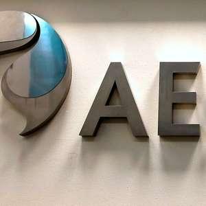 AES Brasil manterá política de dividendos após ...