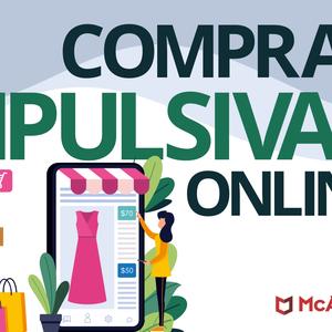 Empresas estimulam compra online