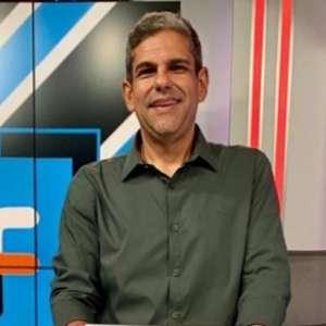 Cariocão: Record sonha com João Guilherme para narrar ...