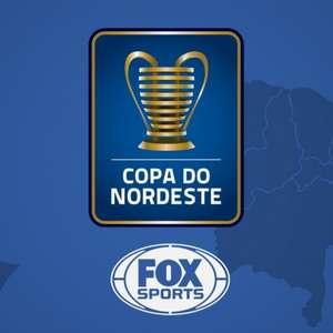 Com duelo de campeões, Copa do Nordeste volta a ser ...
