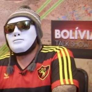 Após 8 anos, Bolívia anuncia saída do do 'Desimpedidos'